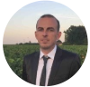 Ludovic-Berret